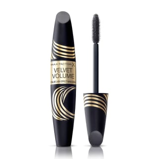 4084500683235_False Lash Effect Velvet Volume_Black_1