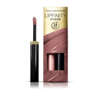 86100018046_LIPFINITY_LIPSTICKS_016_GLOWING_1