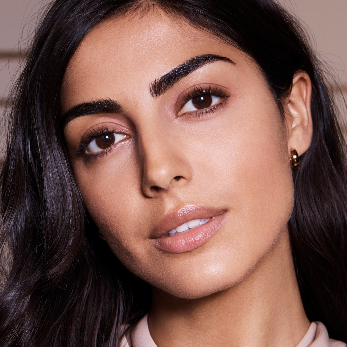 How to Get Glowing Skin with 8 Makeup Tips  Max Factor