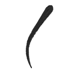 Masterpiece Kohl Kajal Pencil Black 3