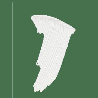 Lash Revival Volume Boosting Primer:White4:uk