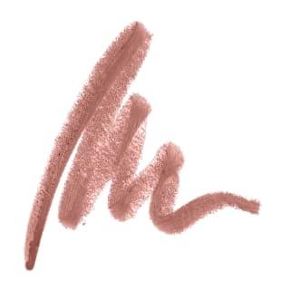 96020043_46_Colour_Elixir_Lip_Liner_2_Pink_Petal-5