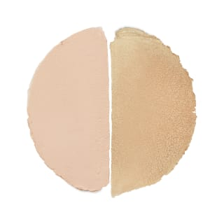 MF MIRACLE GLOW DUO LIGHT