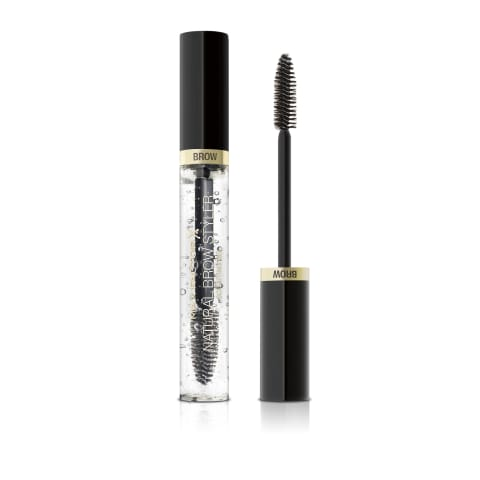 Natural Brow Styler Eyebrow Mascara