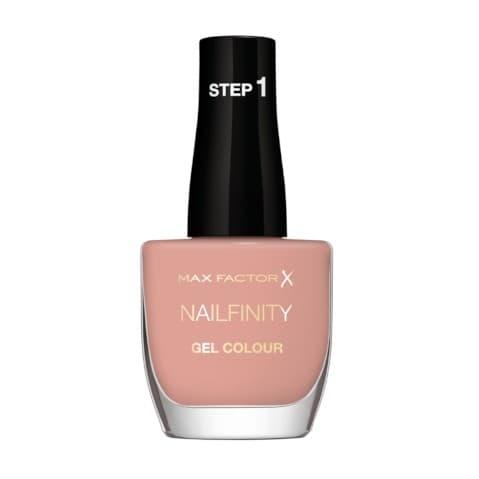 Nailfinity Gel Colour