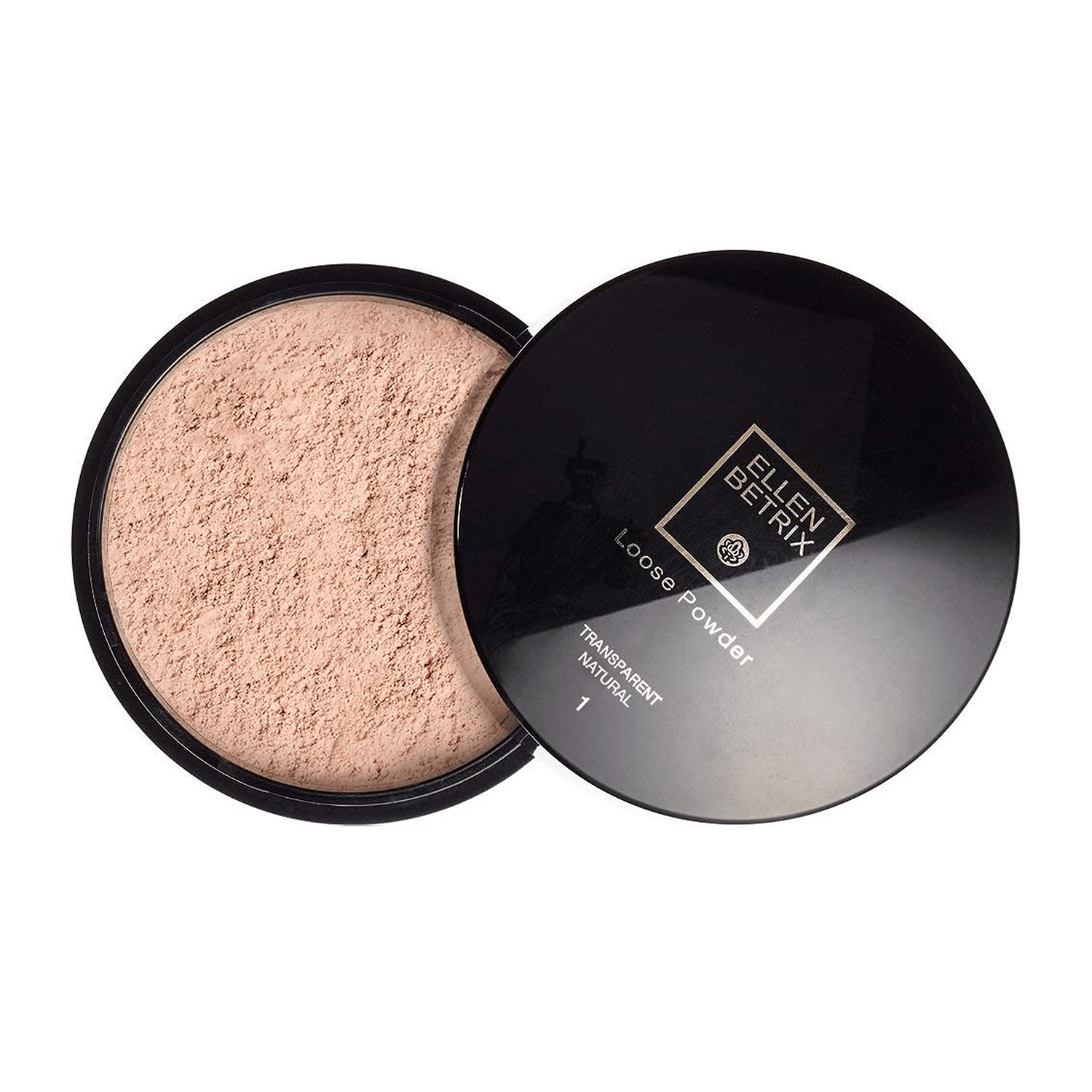 4069700061311_Loose_Powder_Translucent_natural-1