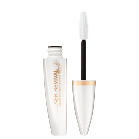 Lash Revival Volume Boosting Primer - White