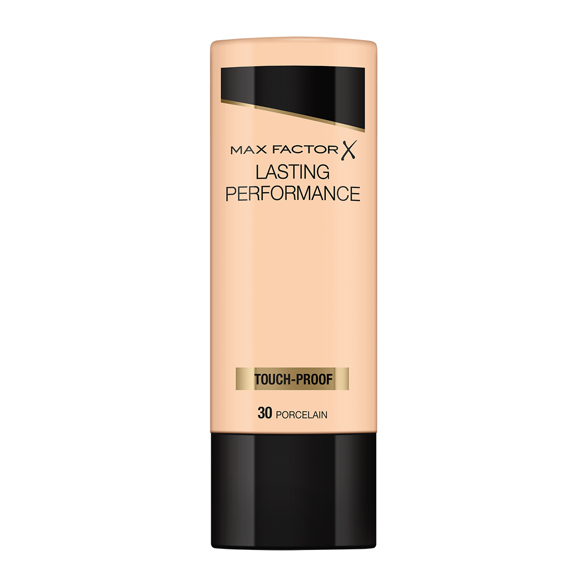Lasting Performance Foundation in Porcelain
