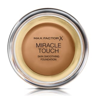 5011321338623_MIRACLE_TOUCH_FOUNDATION_COMPACT_085_CARAMEL_1
