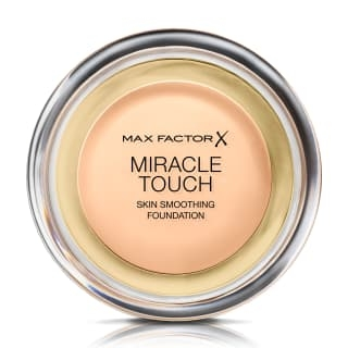 MIRACLE_TOUCH_FOUNDATION_COMPACT_040_CREAMYIVORY_1-1
