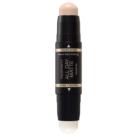 Facefinity All Day Matte Panstik