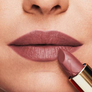 COLOR ELIXIR LIPSTICK 010 TOASTED ALMOND 010 UK 3