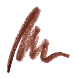 96020128_46_Color_Elixir_Lip_Liner_16_Brown_Bold-5
