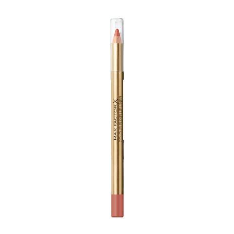 Colour Elixir Lip Liner - 05 Brown 'n Nude