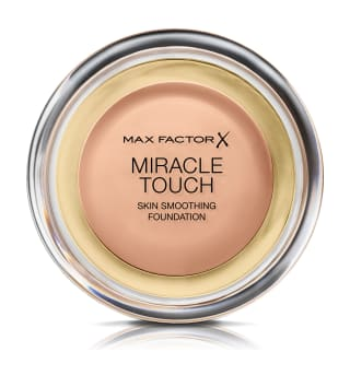 5011321338500_MIRACLE_TOUCH_FOUNDATION_COMPACT_070_NATURAL_1