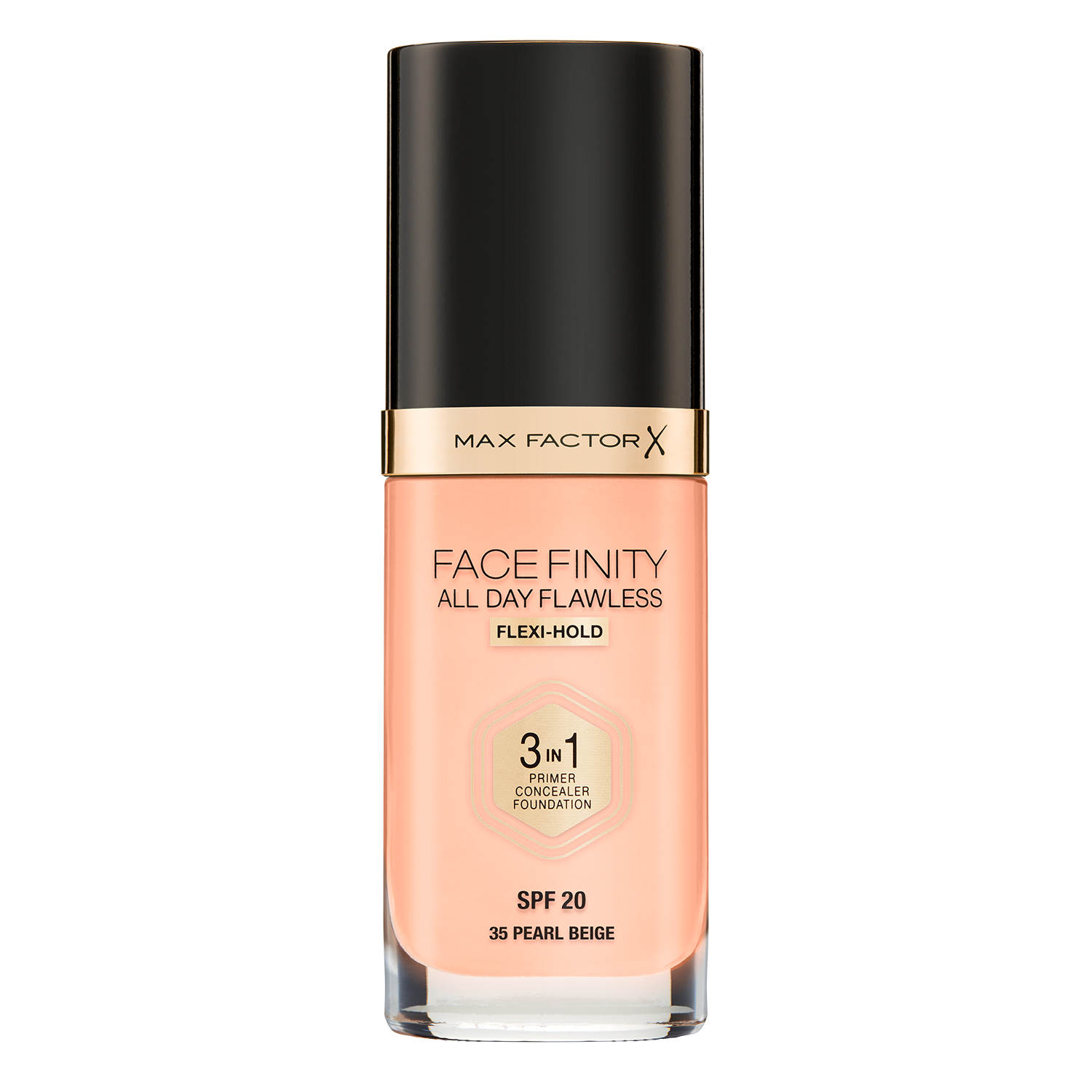 5410076971312_FACEFINITY_ADF_3-IN-1_35_PEARLBEIGE_1