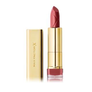 96021149_Color_Elixir_Lipstick_36_Pearl_Maron_1
