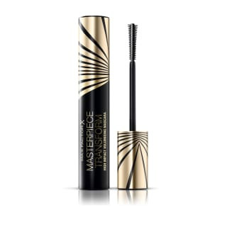 4084500224506_Masterpiece Transform Mascara_Black_Brown_1