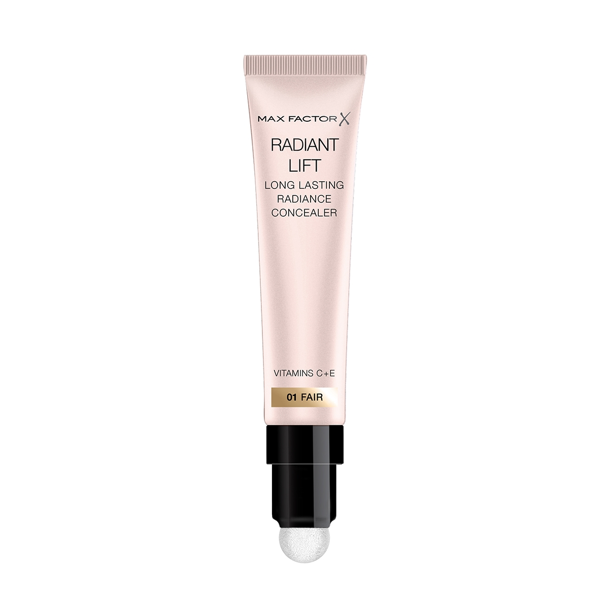 RADIANT LIFT CONCEALER 01 Fair image01