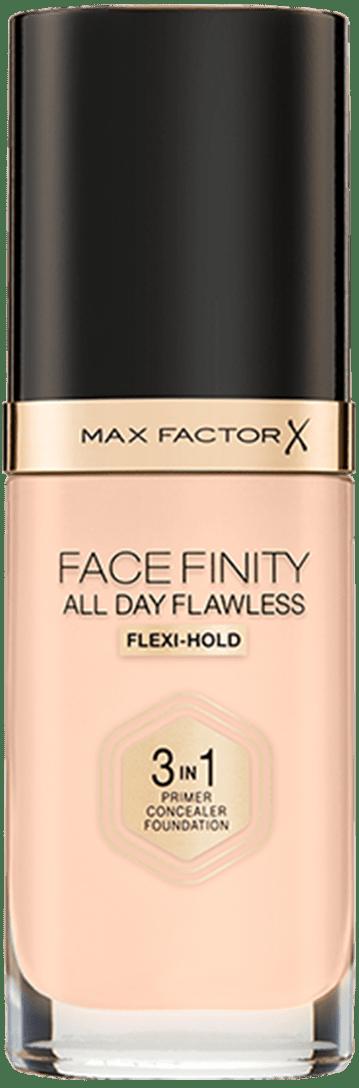 max factor online shop