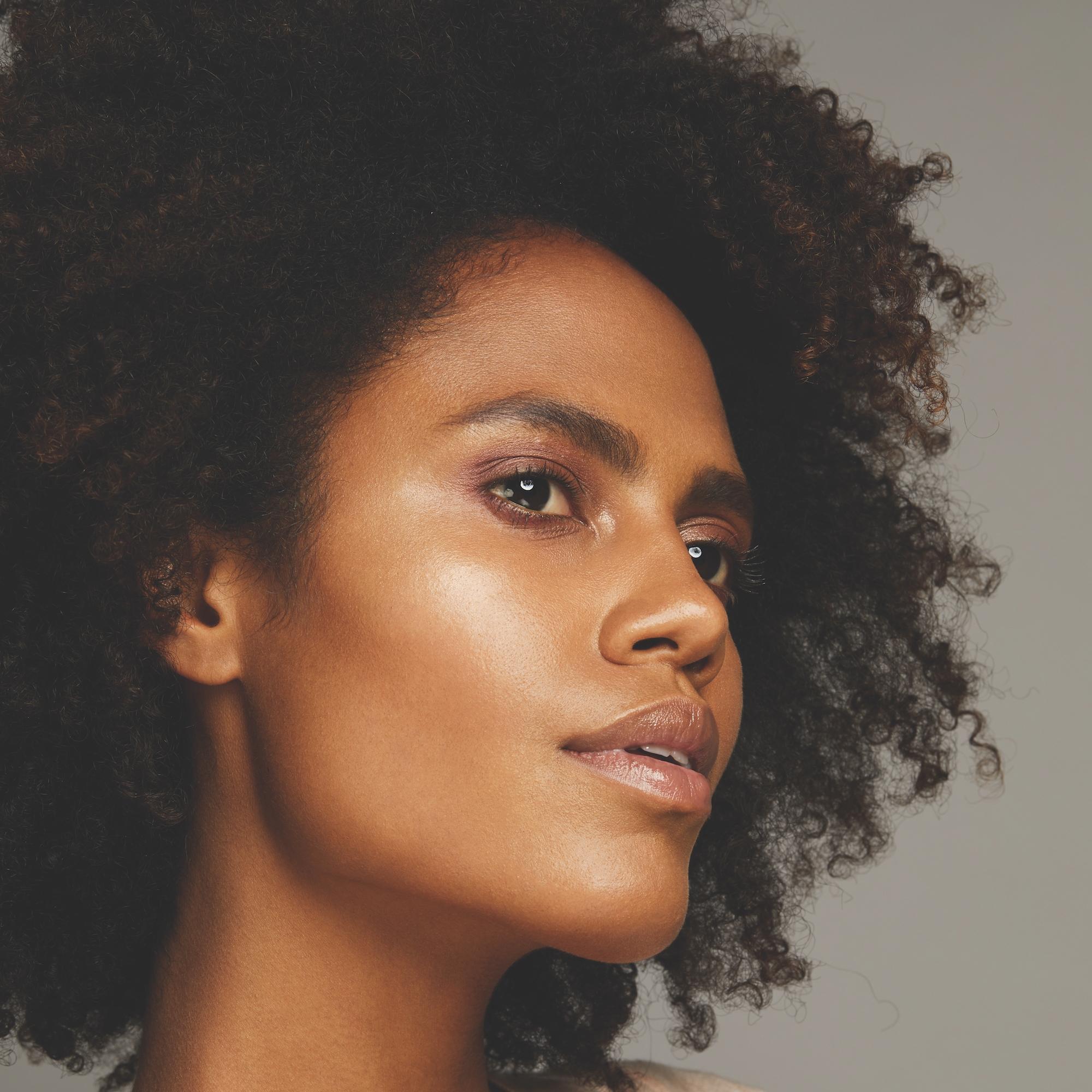 11 Natural Makeup Tips for a Luminous Glow  Max Factor