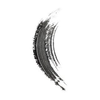 96121689_False Lash Effect Voluptuous_Black_7