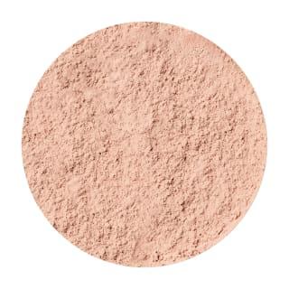 4069700061311_Loose_Powder_Translucent_natural-6