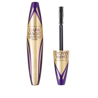 MAX FACTOR DARK MAGIC MASCARA BLACK_WAND_no_shadow_rostrum