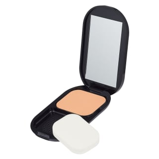 5011321033931_FACEFINITY_ LASTING_FOUNDATION_ COMPACT_002_IVORY_1
