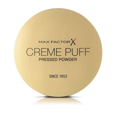 50884315_CREME _PUFF_POWDER_COMPACT_005_TRANSLUCENT_2