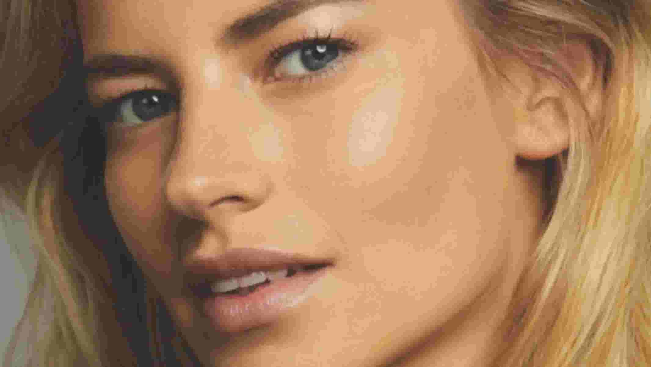 The Best Foundation Routine For Oily Skin