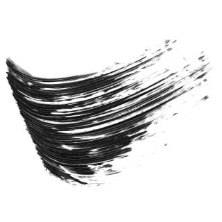 Volume Infusion Mascara in Black