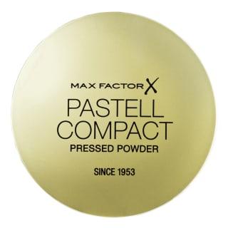 Crème Puff Powder Compact image