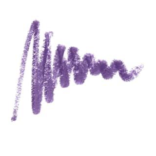 96009802_MF_EyeLiner_LiquidEffectPencil_VioletVoltage_2