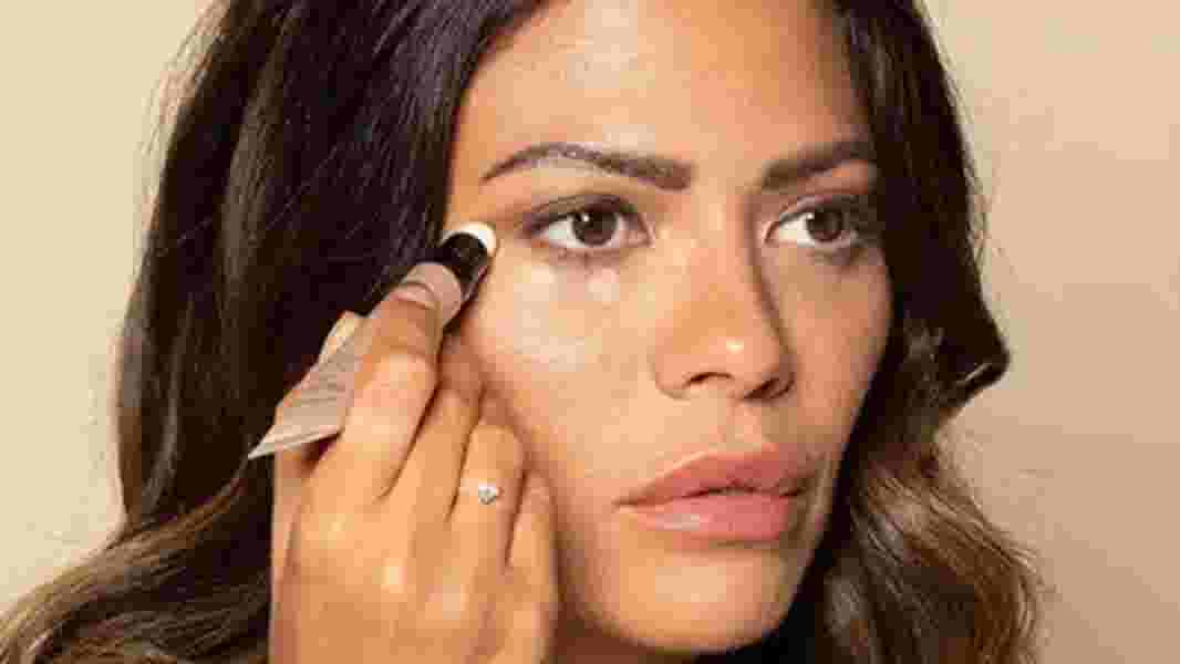How To Find The Best Concealer For Your Skin Type
