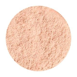 5011321003606_45_Loose_Powder_Translucent-6
