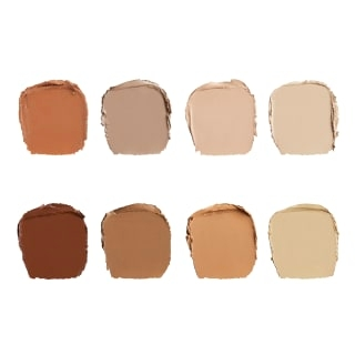 _MF MIRACLE CONTOURING_Full palette