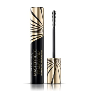 4084500224445_Masterpiece Transform Mascara_Black_1