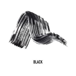 Lash Crown Mascara: Black_Splodge