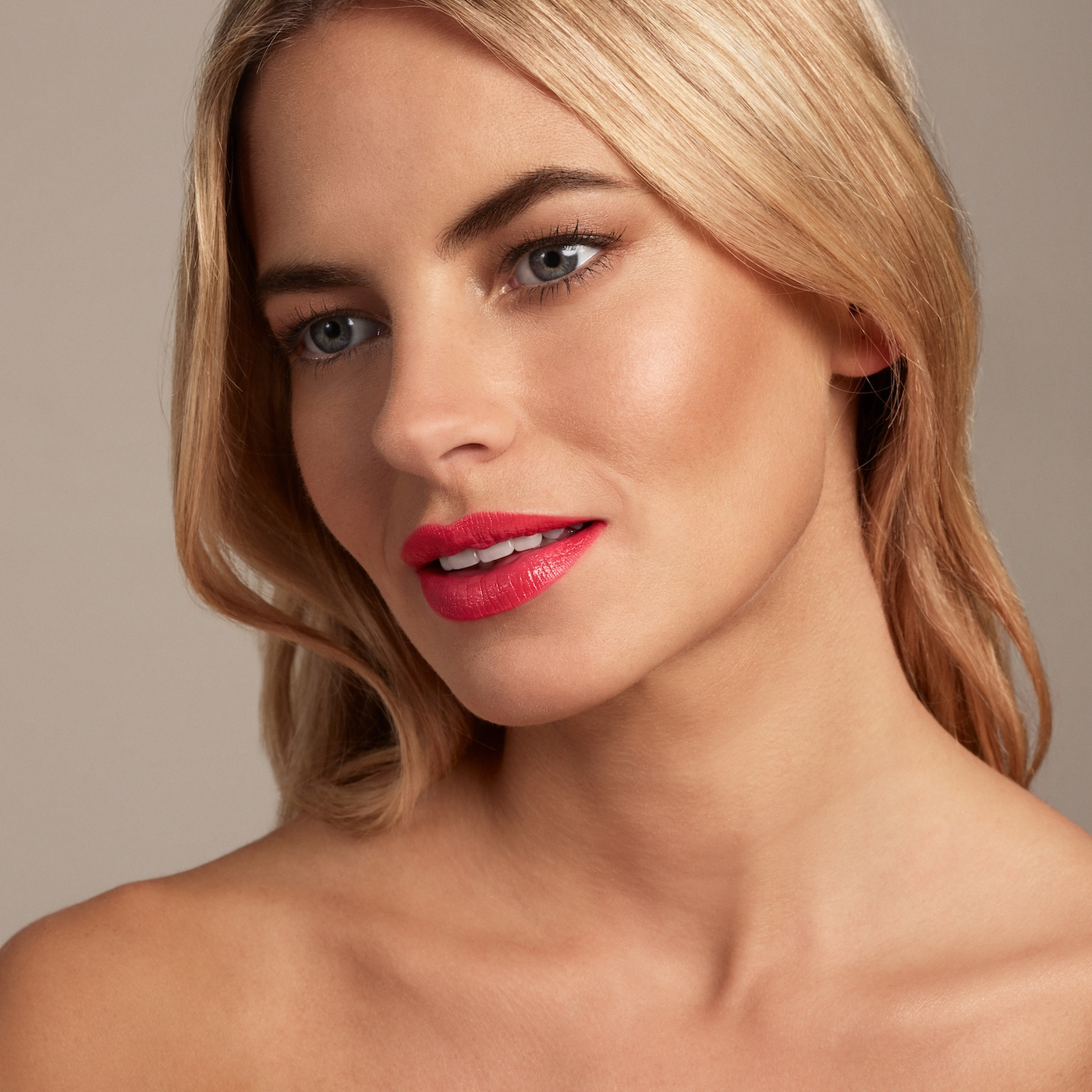 4 Wedding Makeup Looks For Best Dressed Guests Max Factor