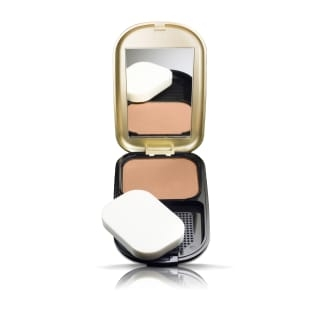 5011321034037_FACEFINITY_ LASTING_FOUNDATION_ COMPACT_008_TOFFEE_1