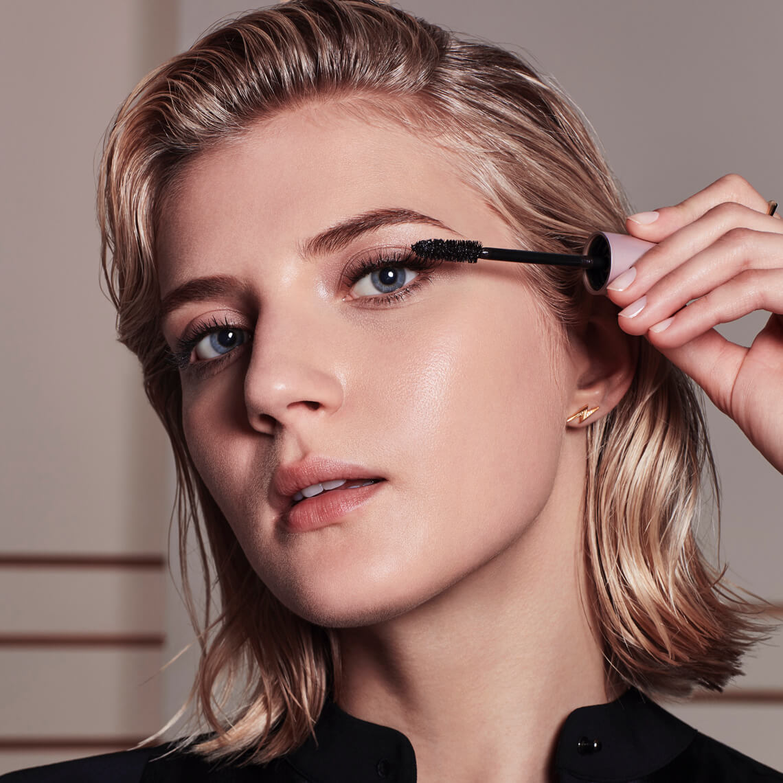How To Find The Very Best Mascara For Your Lashes Max Factor