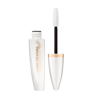 Lash Revival Volume Boosting Primer:White3:uk