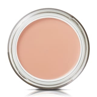 MIRACLE_TOUCH_FOUNDATION_COMPACT_040_CREAMYIVORY_2