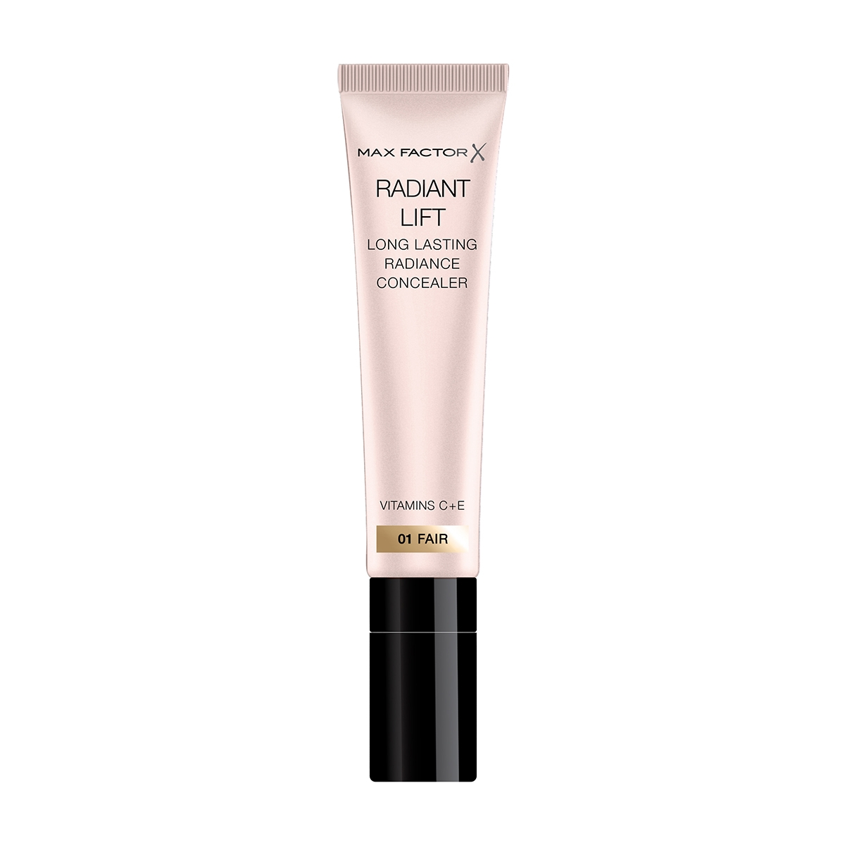 RADIANT LIFT CONCEALER 01 Fair image02