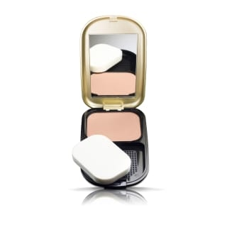 5011321033917_FACEFINITY_ LASTING_FOUNDATION_ COMPACT_001_PORCELAIN_1
