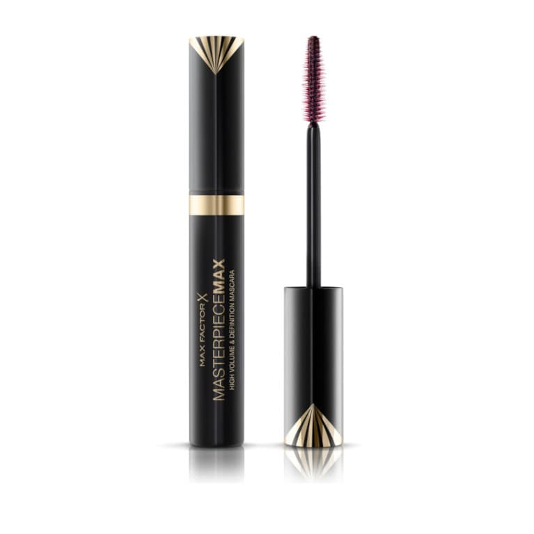 Make Up Products Home Max Factor
