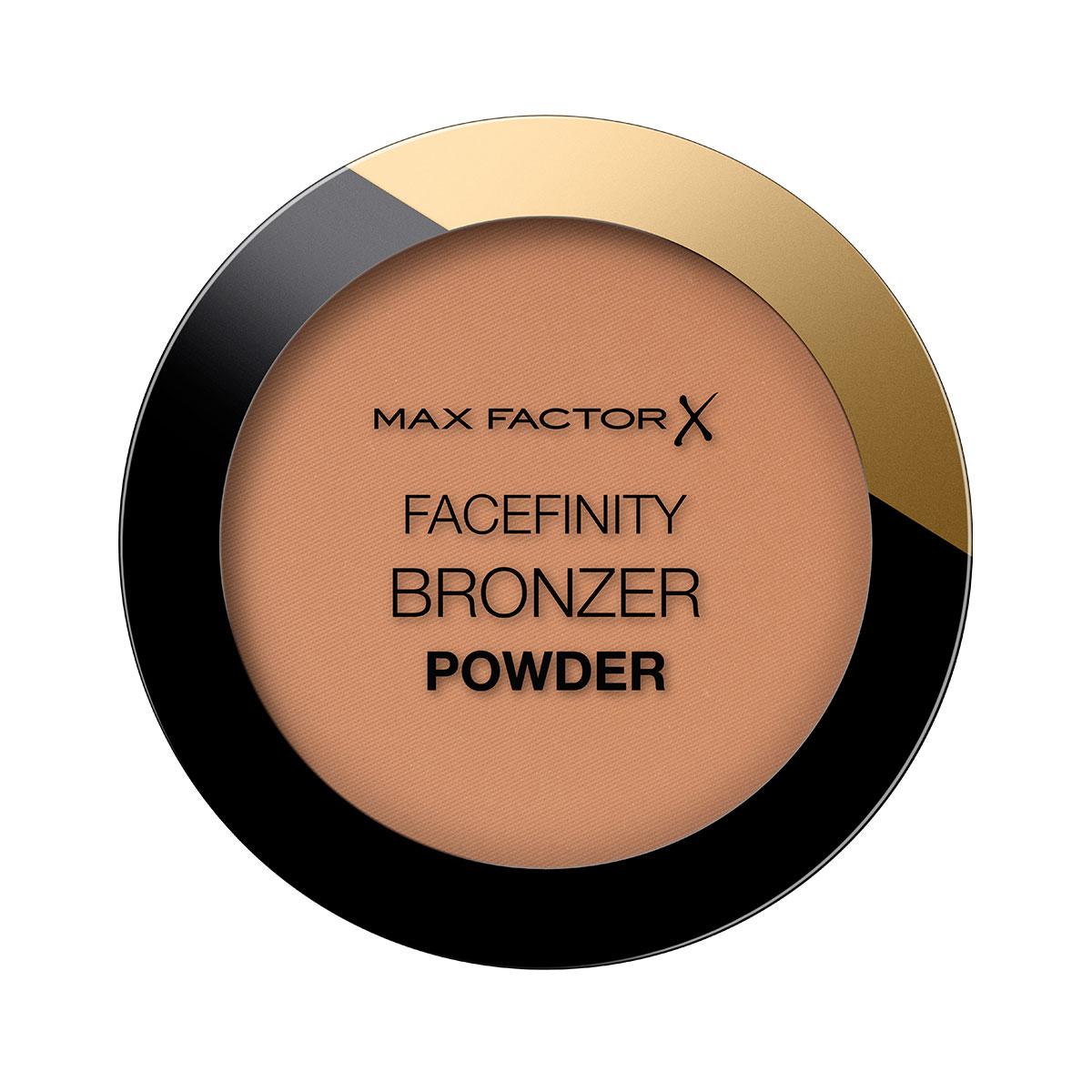 Bronzer Bronzing Powder