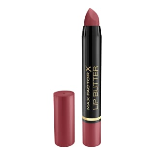 Colour Elixir Lip Butter Matte Midnight Mocha 111 img
