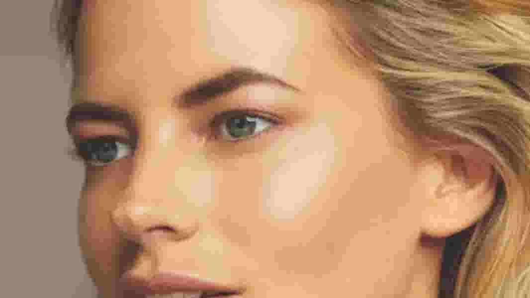 How To Colour Correct Your Way To Flawless Skin